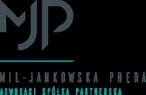 Mil-Jankowska Pręda Adwokaci Spółka Partnerska